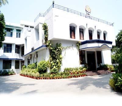 Dewan Publich School Meerut