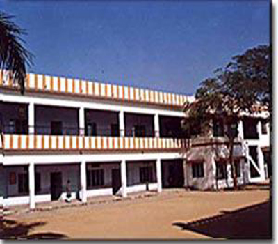 Flora Dales School Meerut