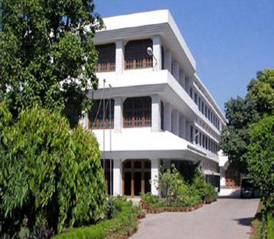 Meerut Public School Meerut